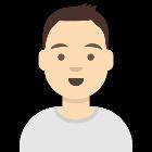 Profile picture for Adam Peskett