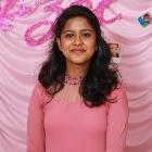 Profile picture for Jiya Johnson