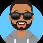 Profile picture for Abhijit Halder
