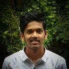 Profile picture for Nevin Sunny