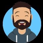 Profile picture for Nishanthan Yogeshwaran