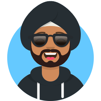 Profile picture for Mehtab singh