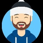 Profile picture for tyler moreau