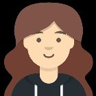 Profile picture for Ashley Kozachenko
