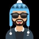 Profile picture for Harshil Soni