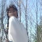 Profile picture for Maheshi Vaid