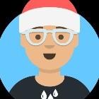 Profile picture for Hongyi Shu