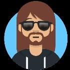Profile picture for Reuben Cross