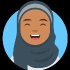 Profile picture for Aysha Anmol