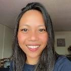 Profile picture for Lore Bico