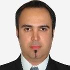 Profile picture for Meisam Koohaki