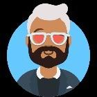 Profile picture for Manjinder Singh