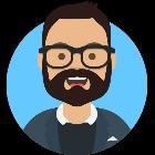 Profile picture for Dhruv Dave