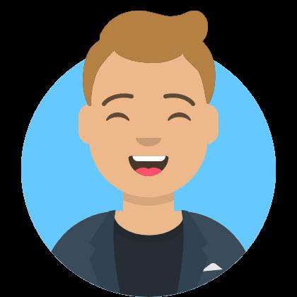Profile picture for Gaige Pyatt