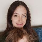 Profile picture for Vanessa Landry