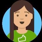 Profile picture for Lorna Allen