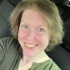 Profile picture for Jessica Robbins