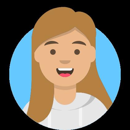 Profile picture for Sara Major