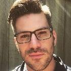 Profile picture for Michael Monk
