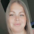 Profile picture for Natasha Lapensee