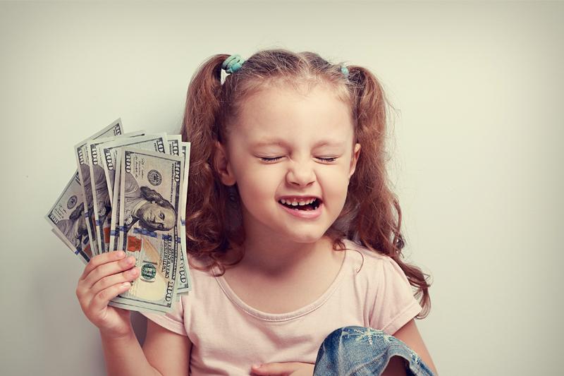 residential_-_save_money.jpg