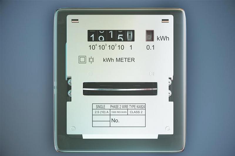 Solar_101_Equipment.jpg