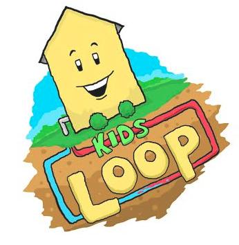 Kids_Loop_logo.png