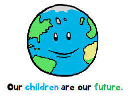 Our_children_are_our_future..png