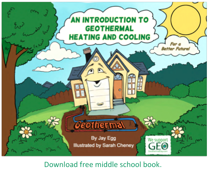 Download_Middle_School_book.png