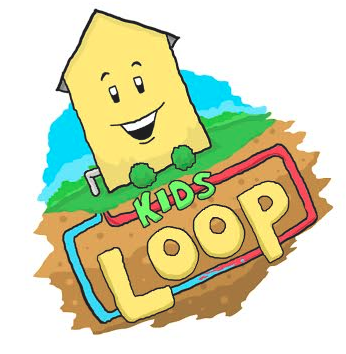 Kids_Loop_logo.png