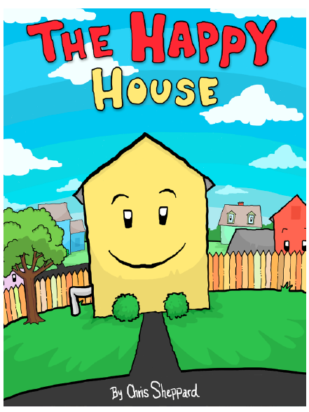 Happy_House_Cover.png