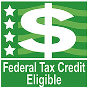 Federal_Tax_Credit.png