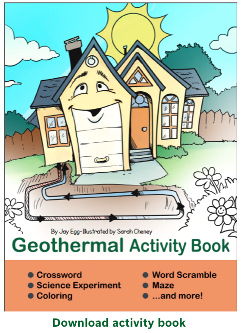 Download_activity_book.png