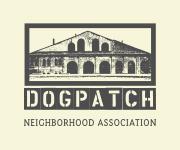 1_Dogpatch.jpg