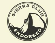 2_Sierra.jpg