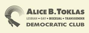 5_Alice-B-Toklas.jpg