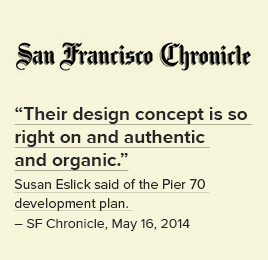 02_sf-chronicle_4.jpg