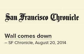 05_sf-chronicle_5.jpg