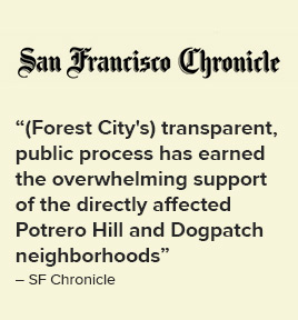 06_sf-chronicle_4.jpg