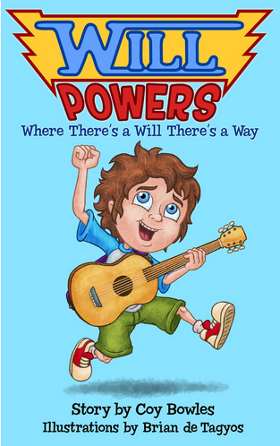Will_Powers_cover.png