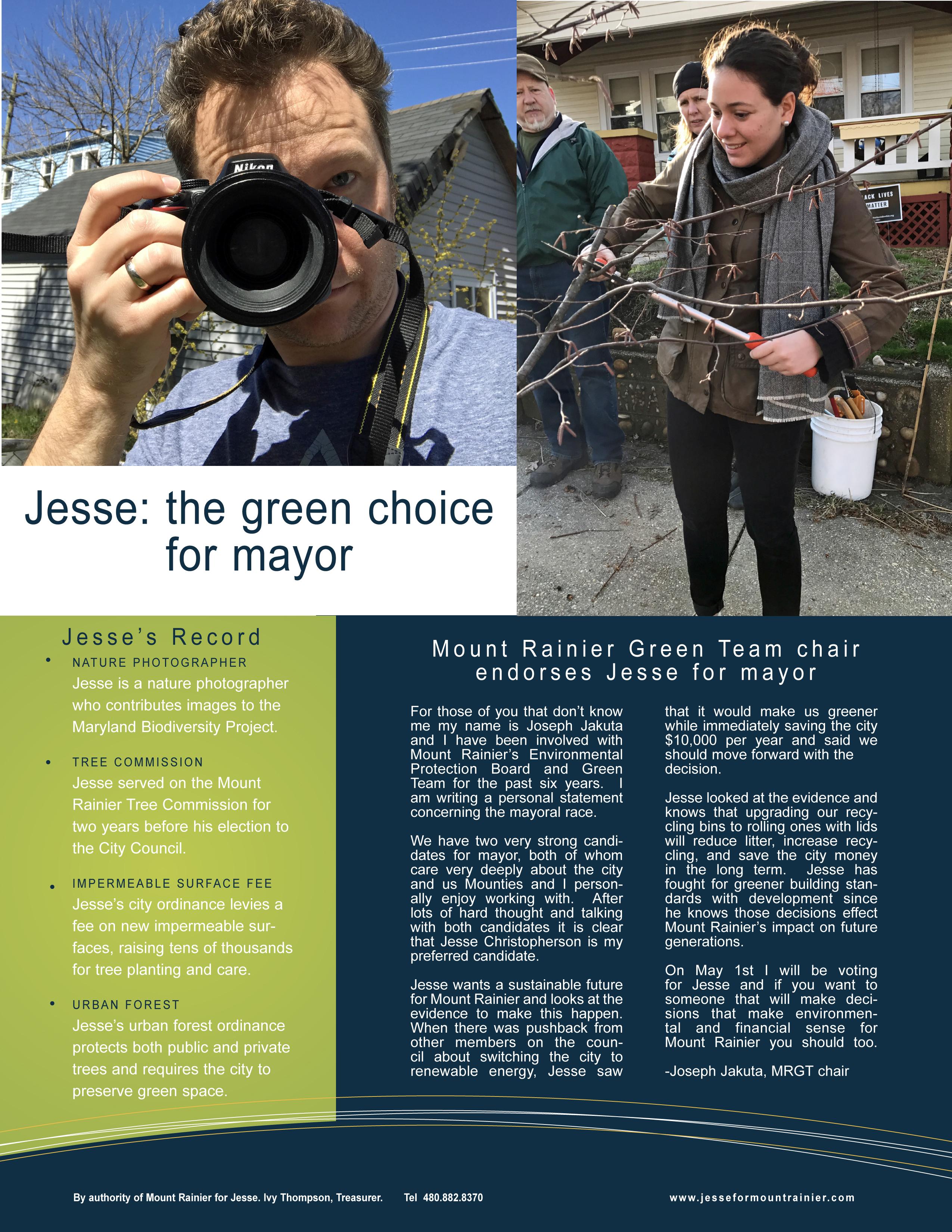 Jesse_green_choice-1.jpg