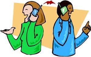 phonetalk.jpg