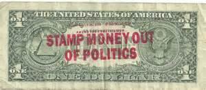 stamp_money.jpg