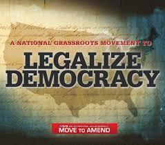 LegalizeDemocracy.jpg