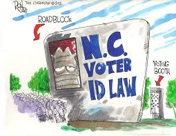 NC_voter-id.jpg