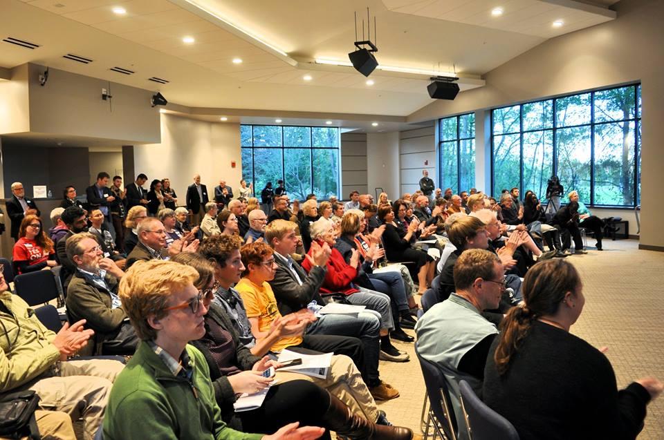 audience_102516.jpg