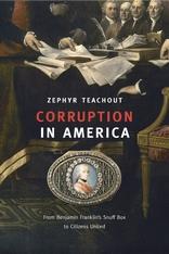 book-CorruptionInAmerica.jpg