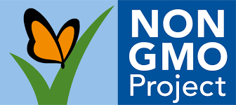 nongmoproject_logo.png