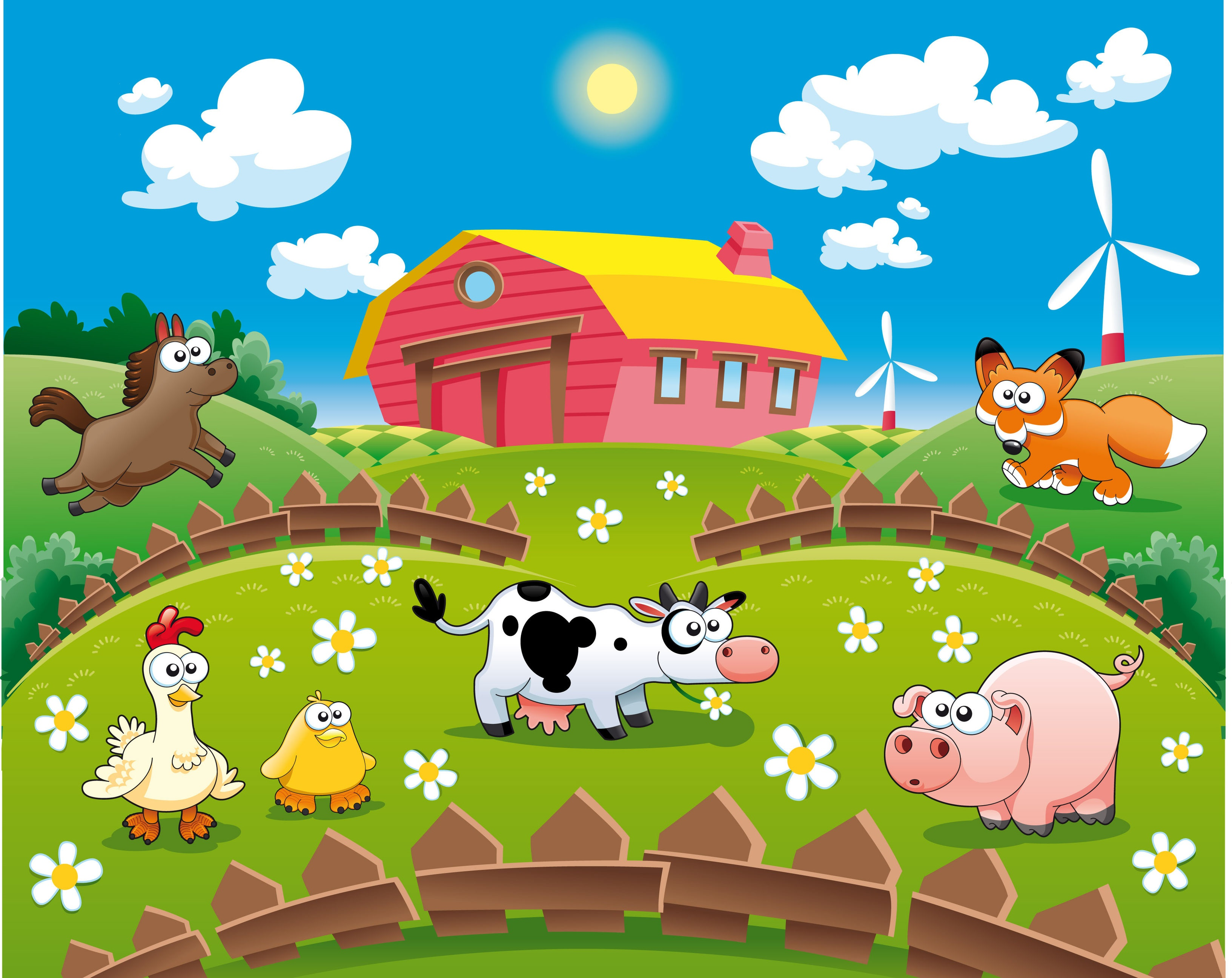 happyfarm.jpg