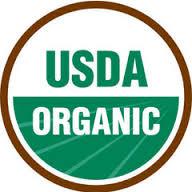 usda_logo_jpg.jpg